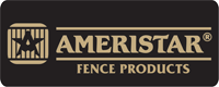 Fence Contractor South Elgin Il Royal Fence
